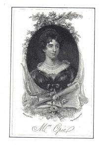 portrait1817