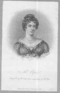 portrait1821