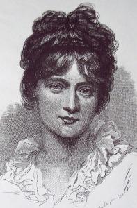 portrait1825