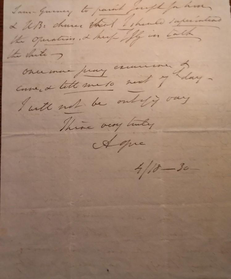 18 April 1830-2