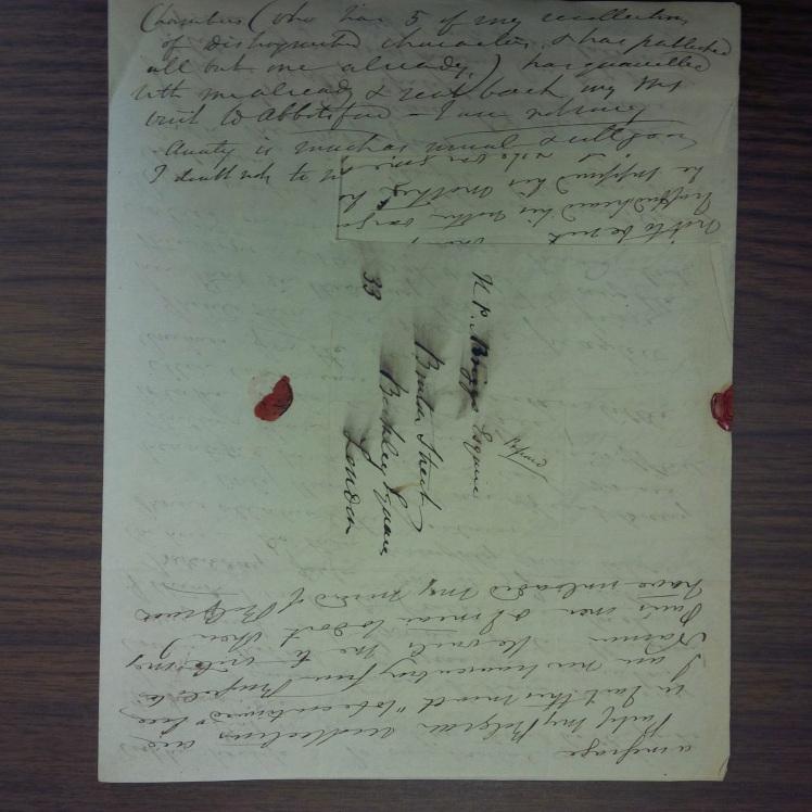 1840-03-10-4