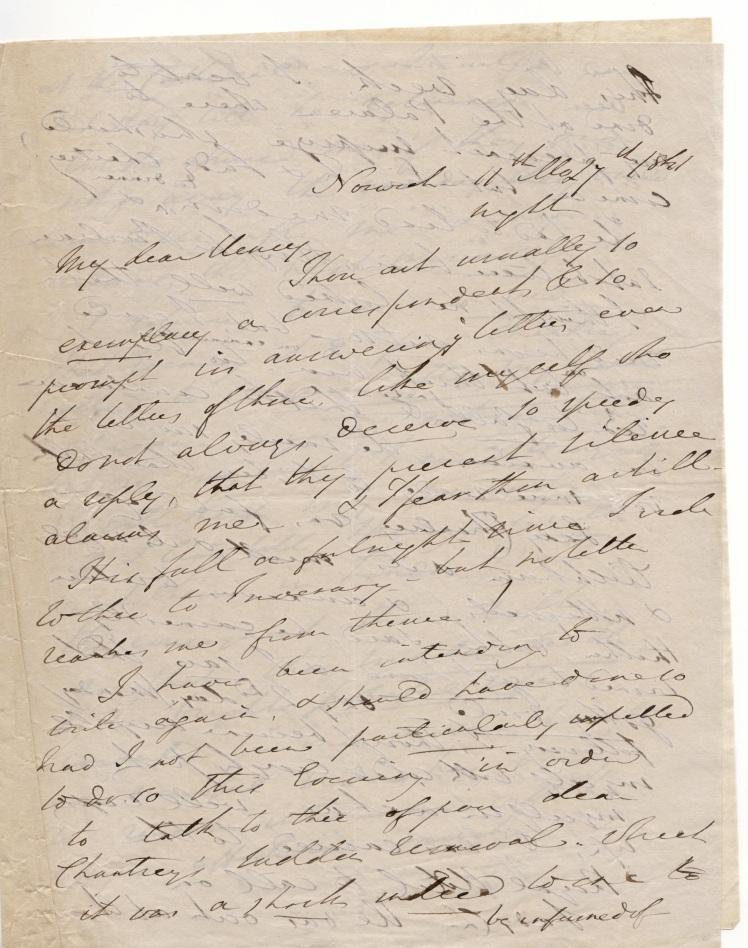 1841-11-27-1