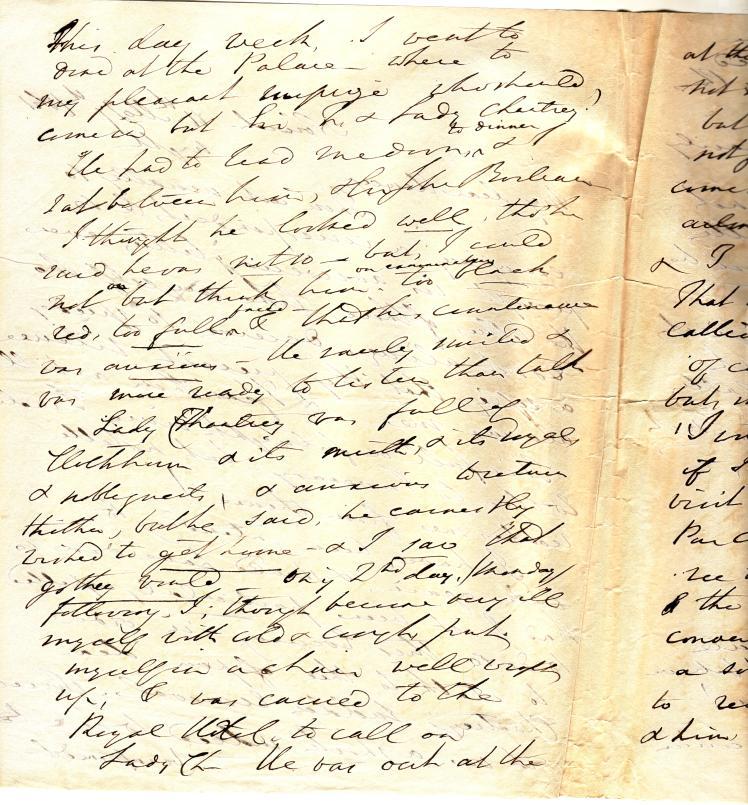 1841-11-27-2
