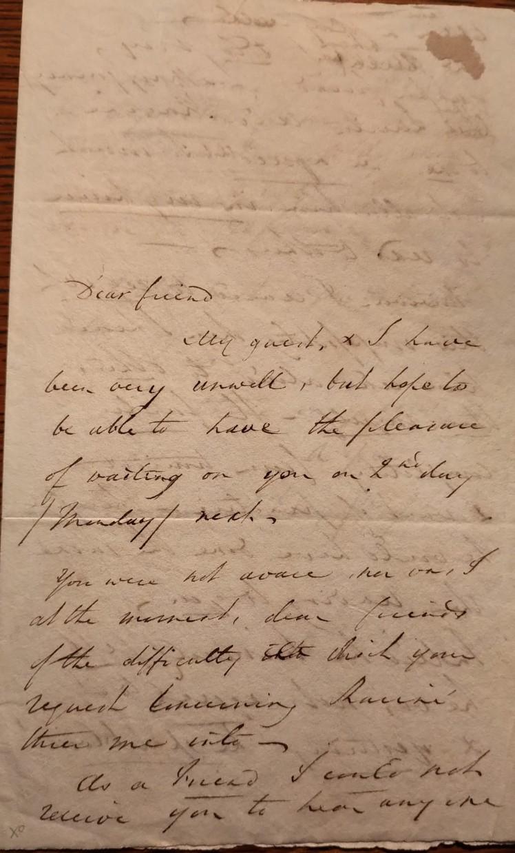 2 Sept 1831-1