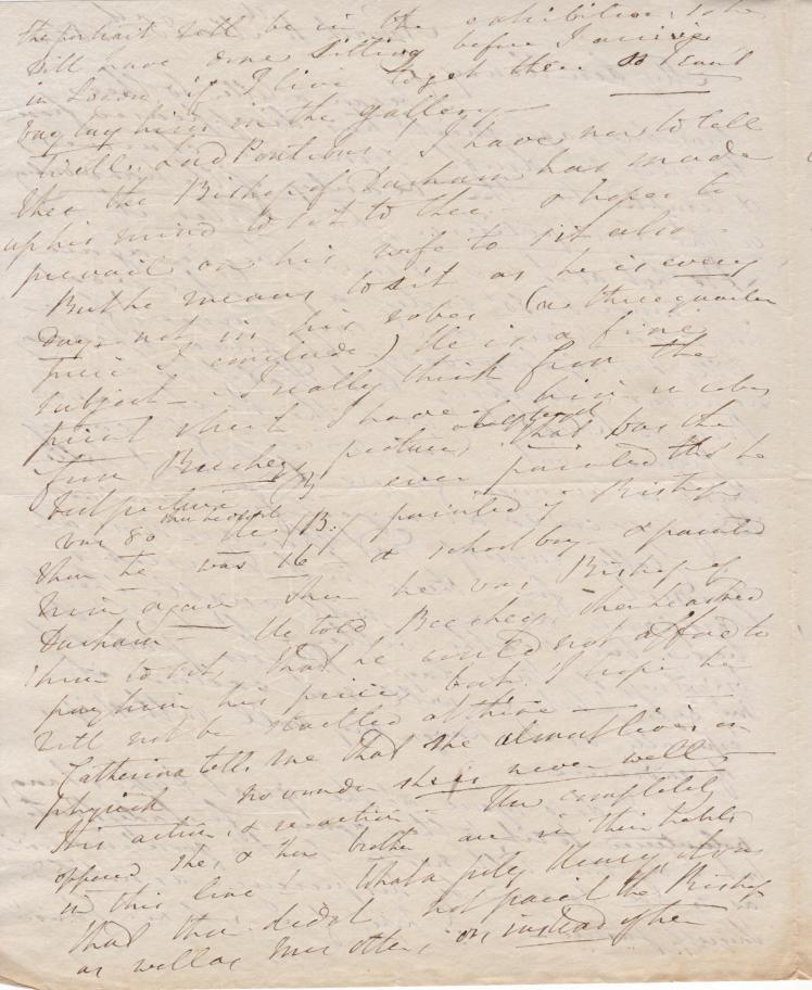 25 Nov 1840 page 2
