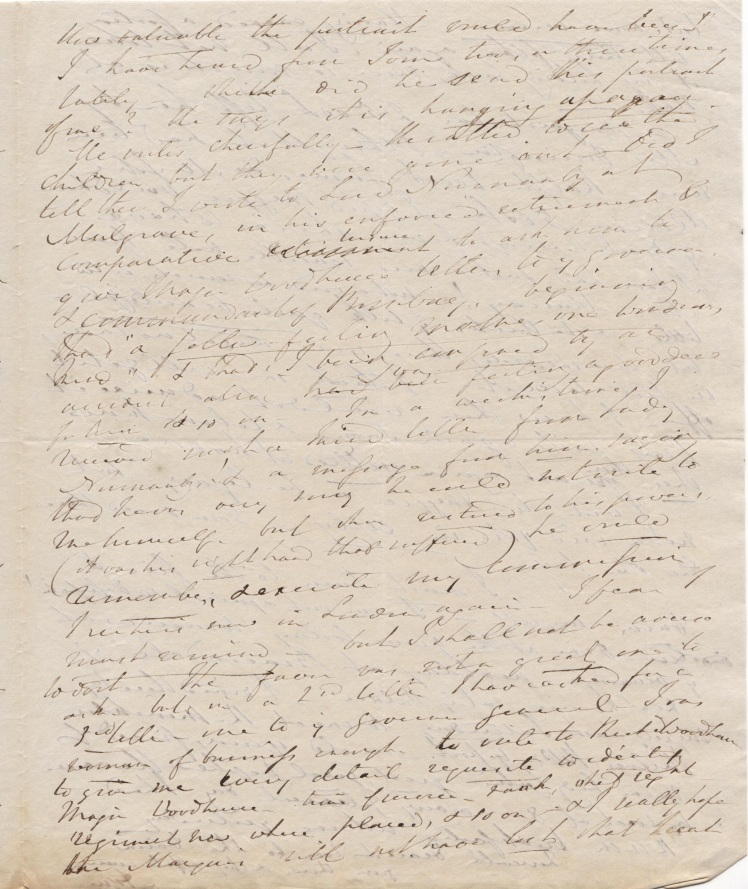 25 Nov 1840 page 3