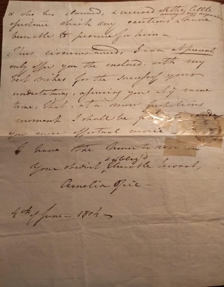 4 June 1804-2