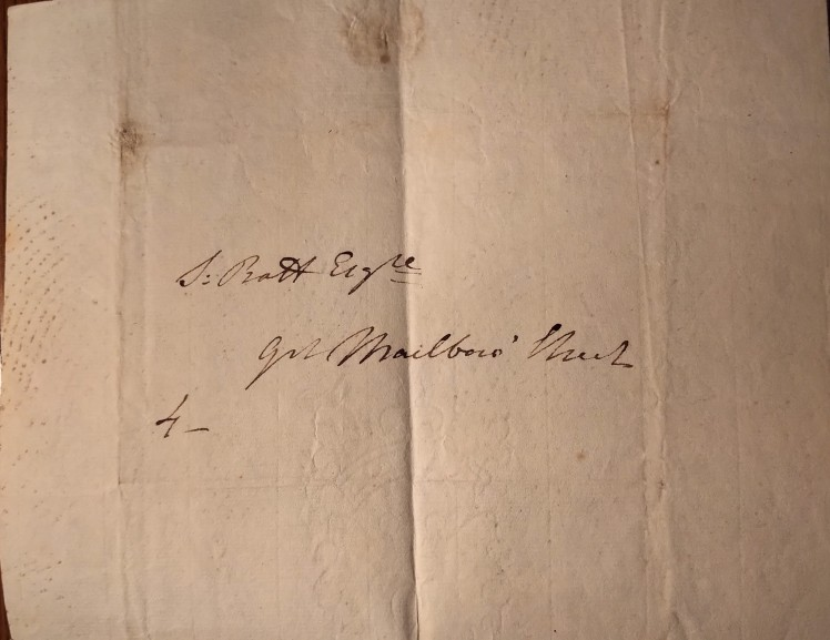 4 June 1804-3