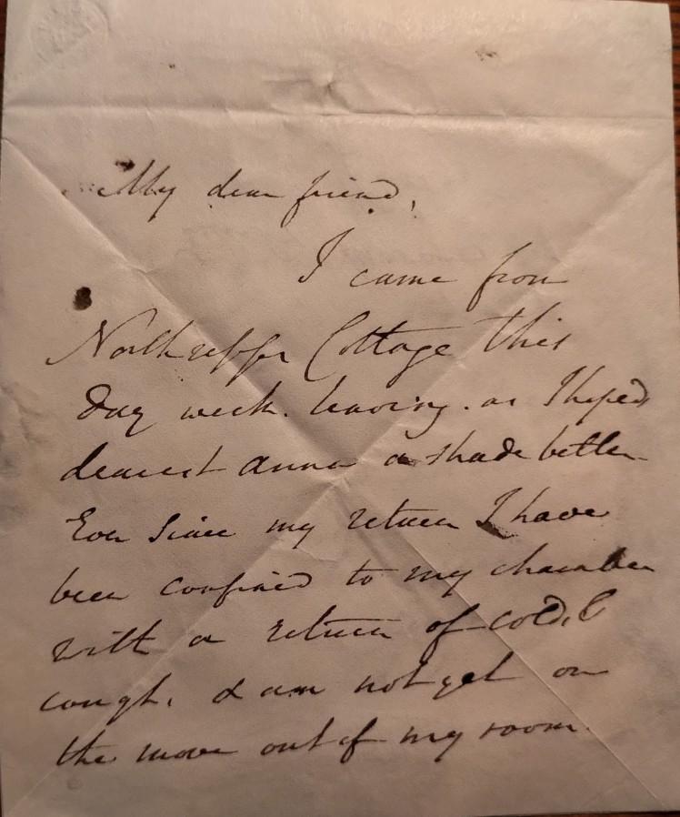 12 January 1842-1