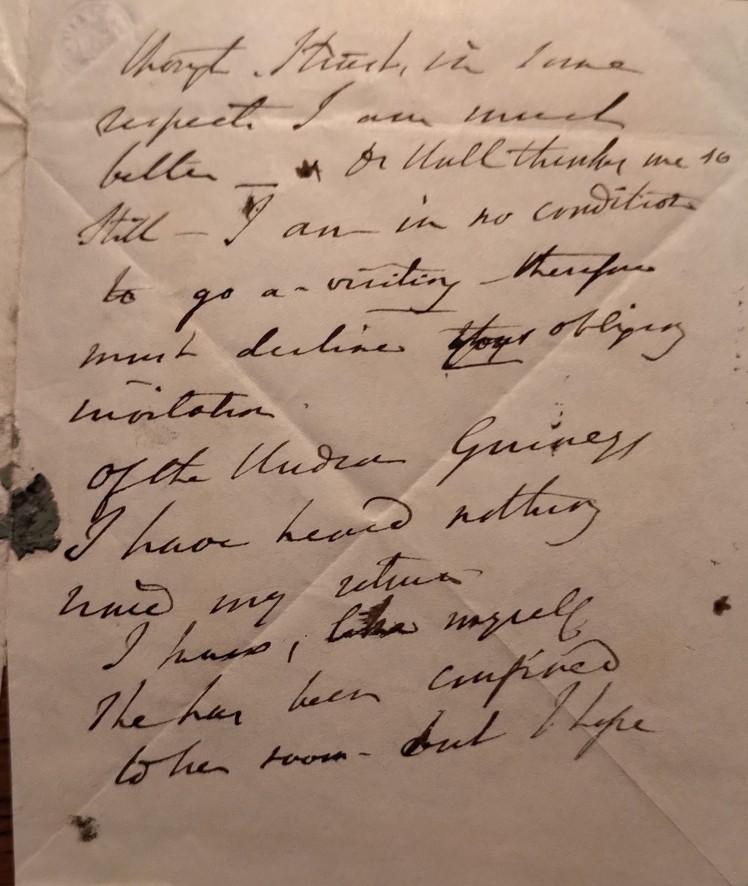 12 January 1842-2