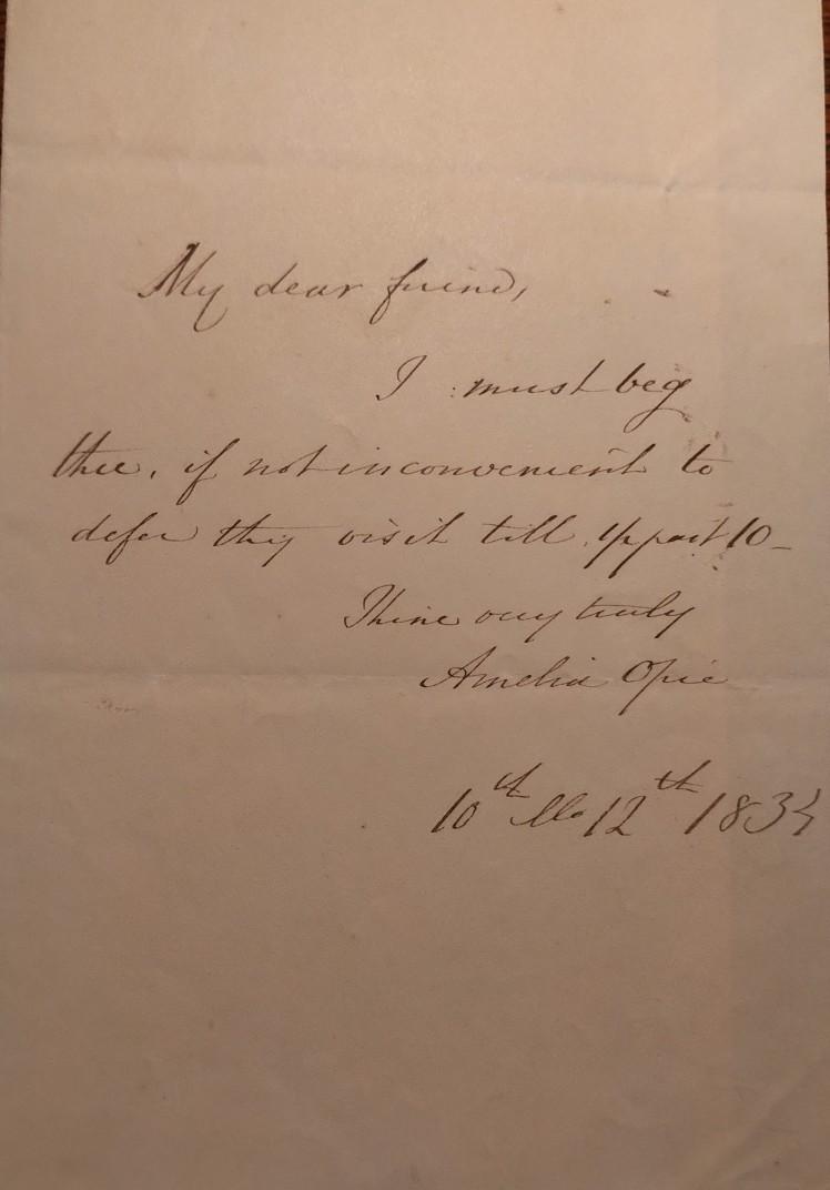 12 Ocober 1834-1