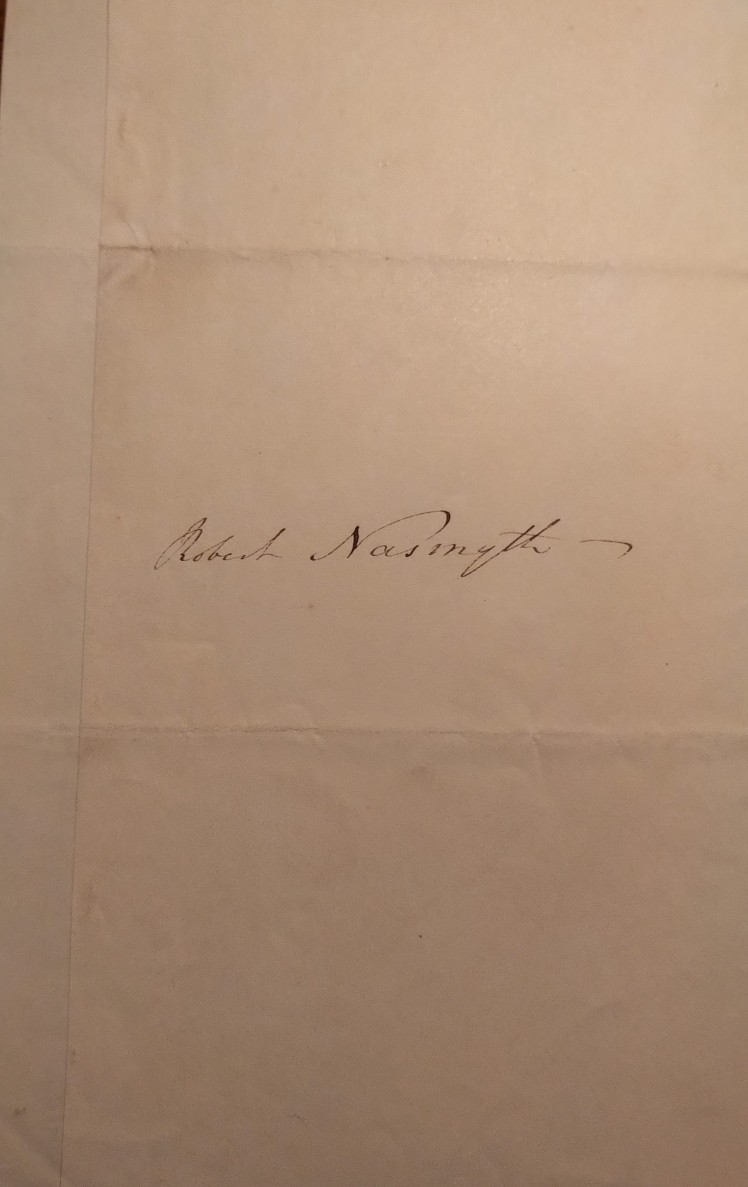 12 October 1834-2