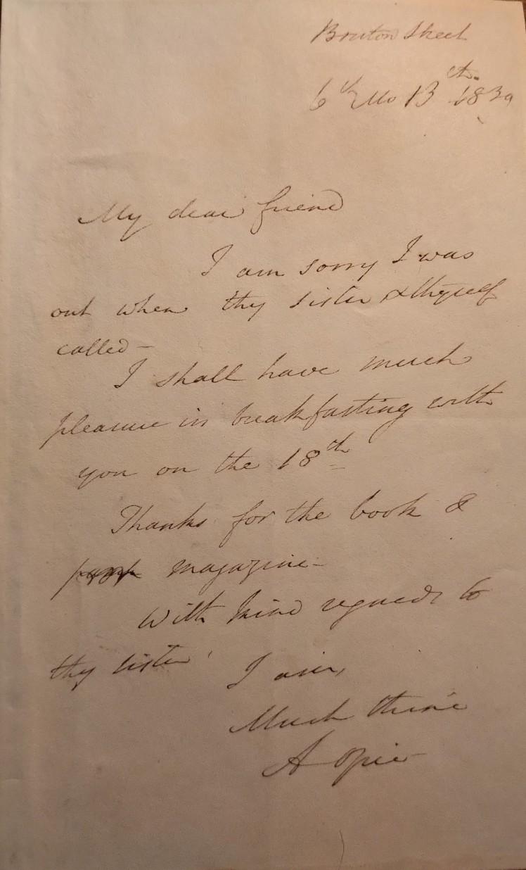 13 June 1839.jpg