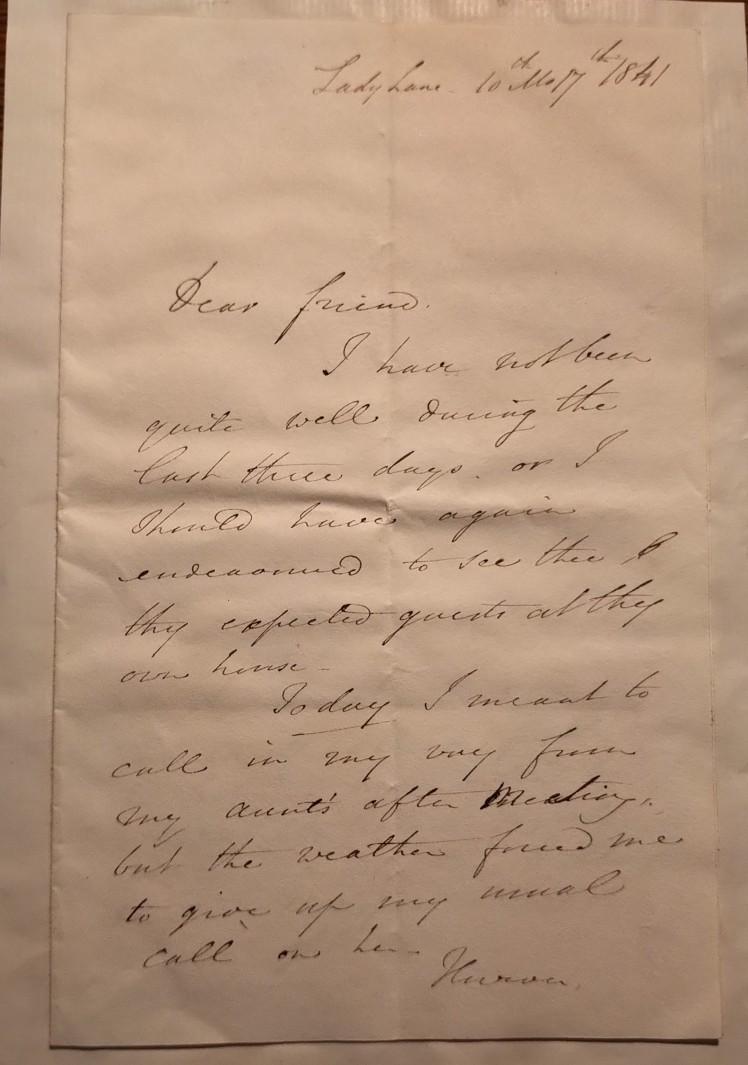 17 Oct 1841-1