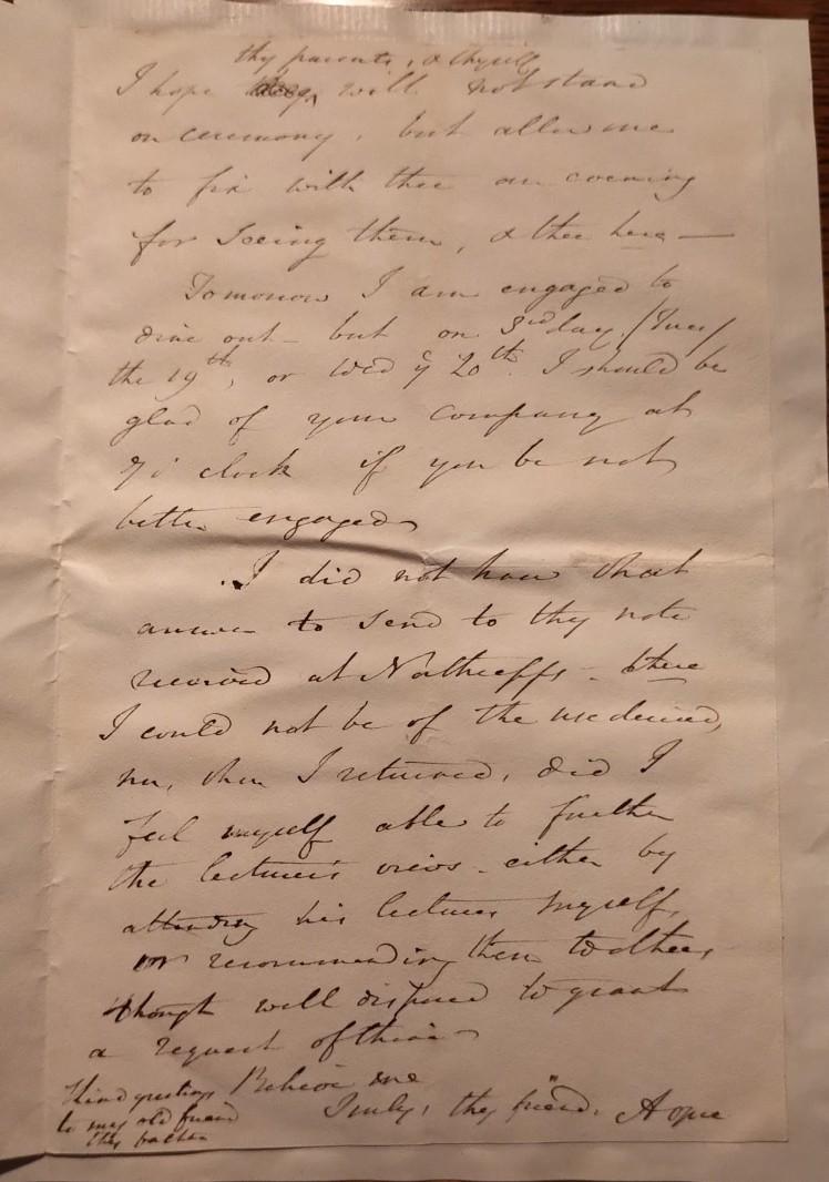 17 Oct 1841-2