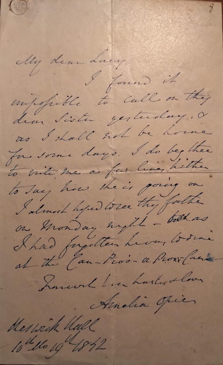 19 October 1842.jpg
