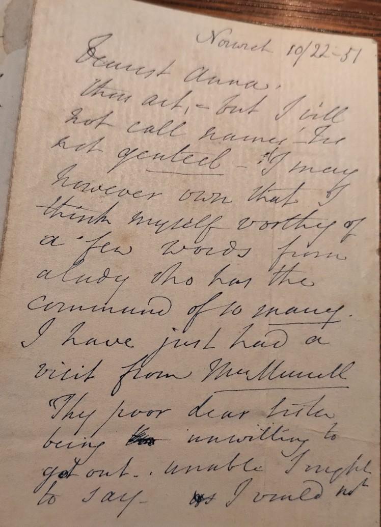 22 Oct 1851-1