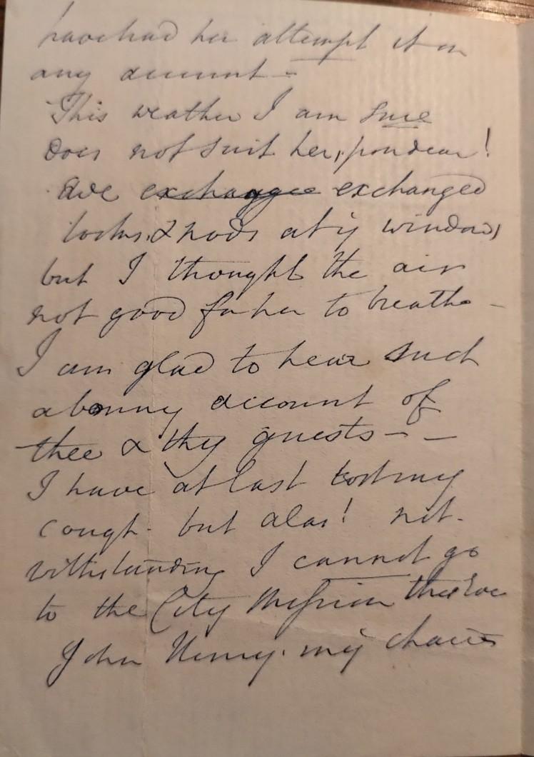 22 Oct 1851-2
