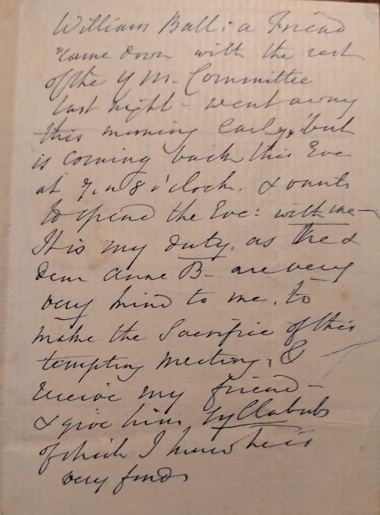 22 Oct 1851-3
