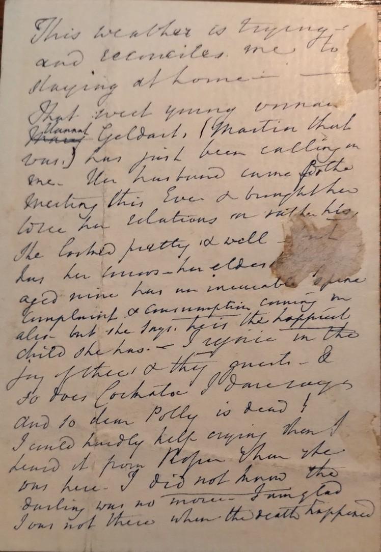 22 Oct 1851-4