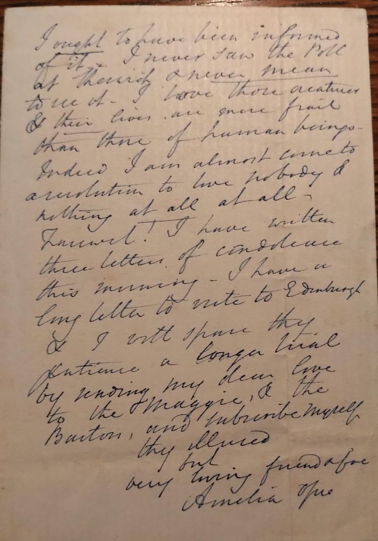 22 Oct 1851-5