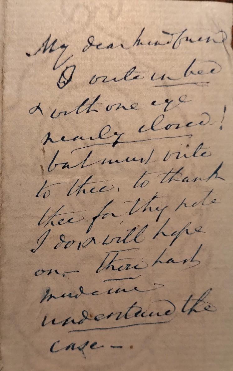 23 December 1847-1