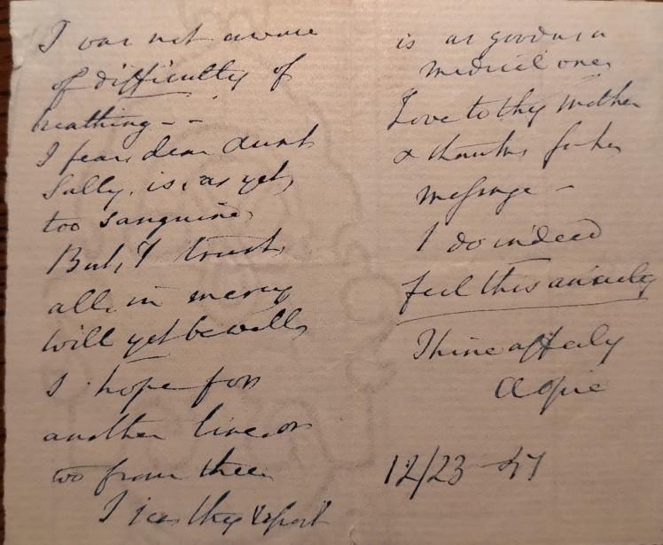 23 December 1847-2