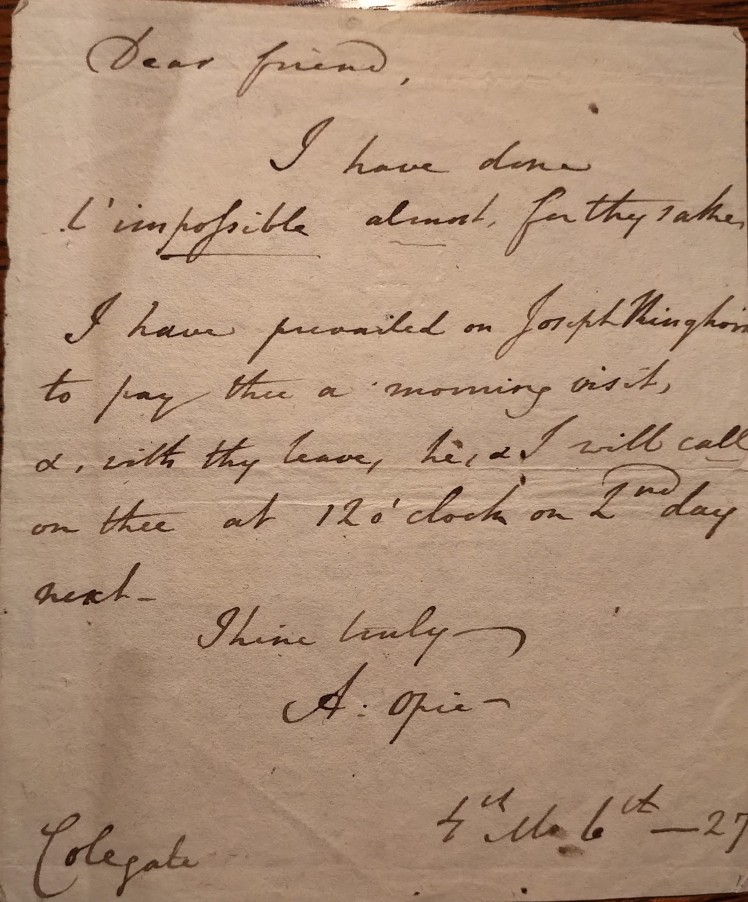 6 April 1827.jpg