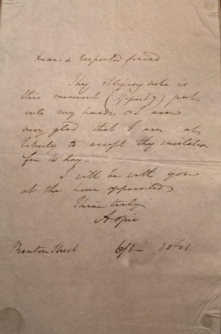 6 March 1841.jpg