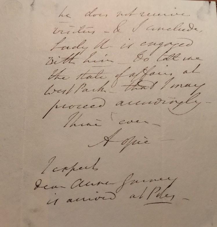 7 May 1842-2