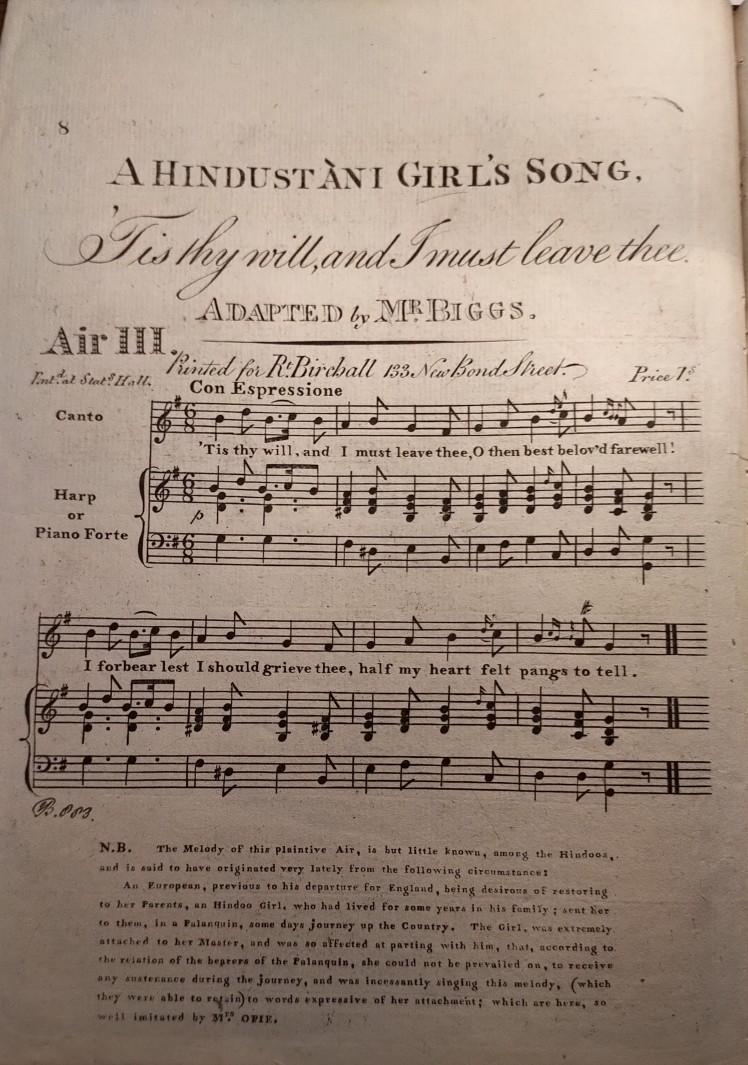 Hindustani Girl_s Song-1
