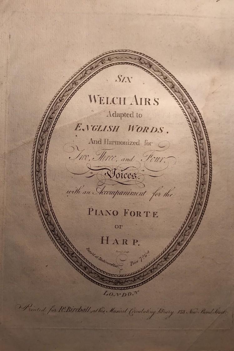 Six Welch Airs Cover.jpg